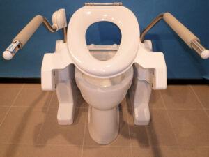 toiletlift aerolet