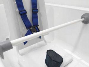 Kinder badstoel 3 - 400X300