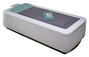 snoezelbad thermo spa