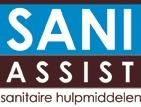 Sani-Assist