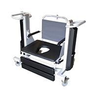 XXL-toiletstoel-verstelbaar200