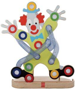 Sensotoys; Sensorisch speelgoed